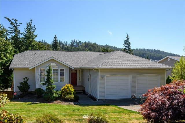4409 Kingsway, Anacortes, WA 98221 (#1653852) :: Capstone Ventures Inc
