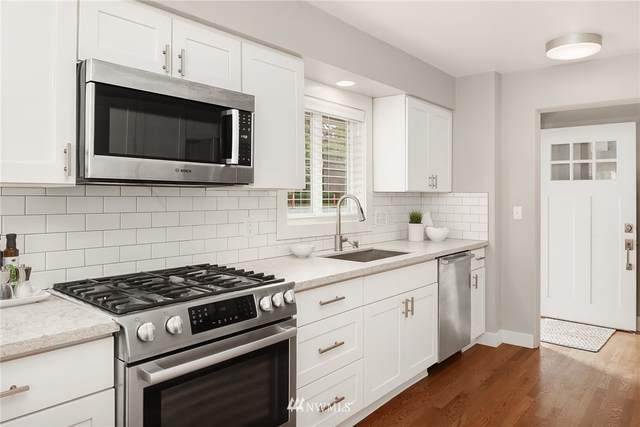 3230 NE 104th Street, Seattle, WA 98125 (#1653867) :: Becky Barrick & Associates, Keller Williams Realty
