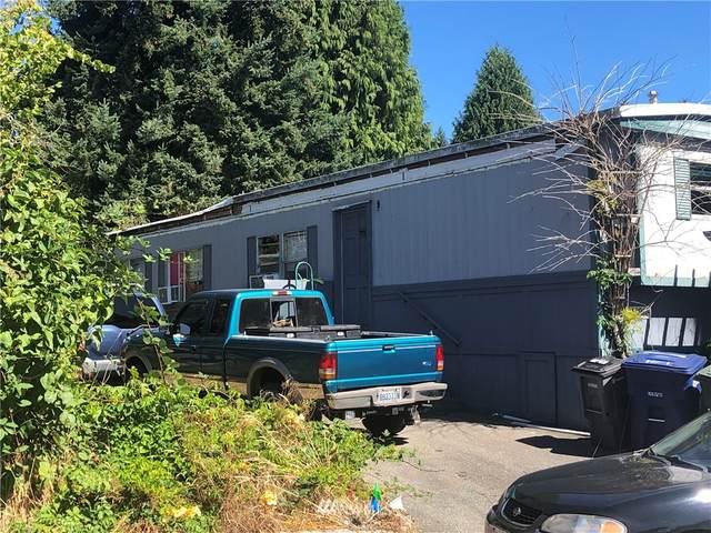 18908 128th Avenue NE, Bothell, WA 98011 (#1653885) :: Mike & Sandi Nelson Real Estate