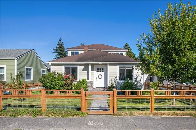 2714 Patton St, Bellingham, WA 98225 (#1653916) :: Ben Kinney Real Estate Team