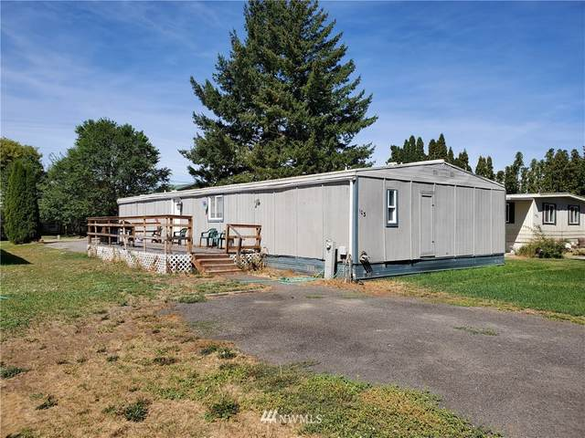 103 N Lewis Street, Kittitas, WA 98934 (#1653923) :: NW Home Experts