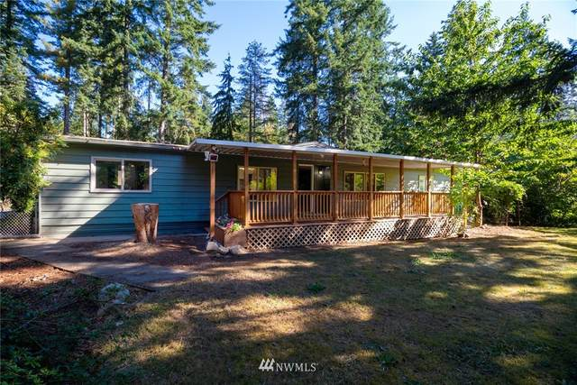 3909 Victory Drive SW, Port Orchard, WA 98367 (#1653946) :: Better Properties Lacey