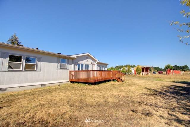 104 Lacey Lane, Toledo, WA 98591 (#1653949) :: Northwest Home Team Realty, LLC