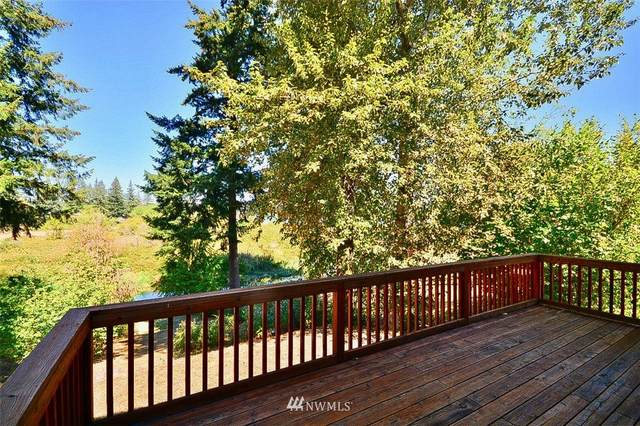 17124 Lakepoint Drive SE, Yelm, WA 98597 (#1653973) :: NW Home Experts