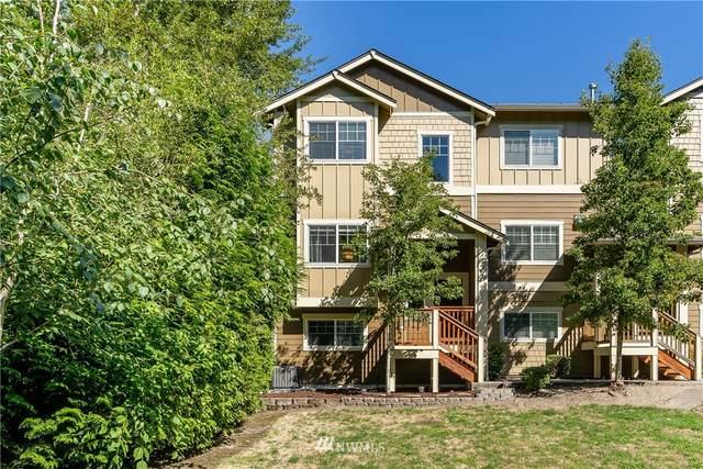 2040 112th Street SW, Everett, WA 98204 (#1653974) :: McAuley Homes
