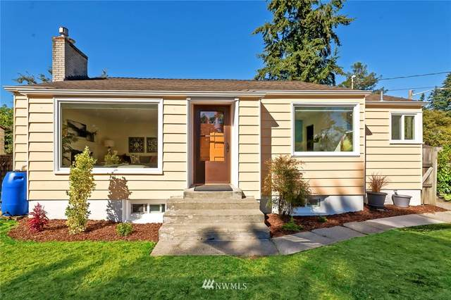 10841 24th Avenue NE, Seattle, WA 98125 (#1653978) :: Better Homes and Gardens Real Estate McKenzie Group