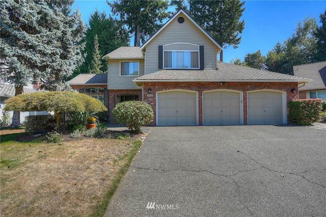33118 13th Avenue SW, Federal Way, WA 98023 (#1653991) :: NextHome South Sound