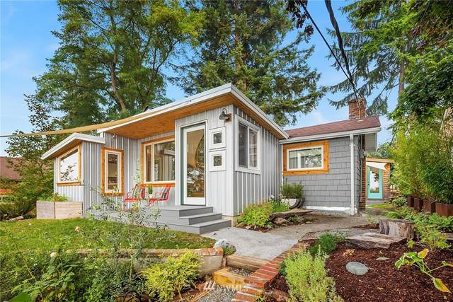 2414 29th Avenue W, Seattle, WA 98199 (#1654004) :: McAuley Homes