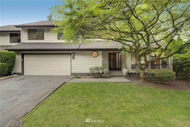 1712 159th Place NE #45, Bellevue, WA 98008 (#1654007) :: Better Homes and Gardens Real Estate McKenzie Group