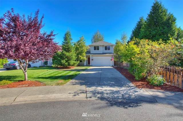 27326 245th Avenue SE, Maple Valley, WA 98038 (#1654031) :: Becky Barrick & Associates, Keller Williams Realty