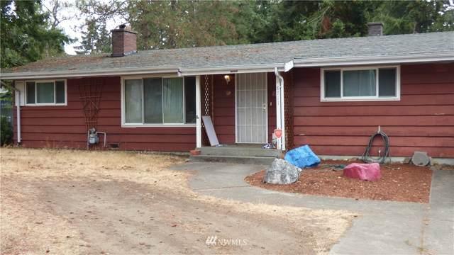 8711 John Dower Road SW, Lakewood, WA 98499 (#1654044) :: Ben Kinney Real Estate Team