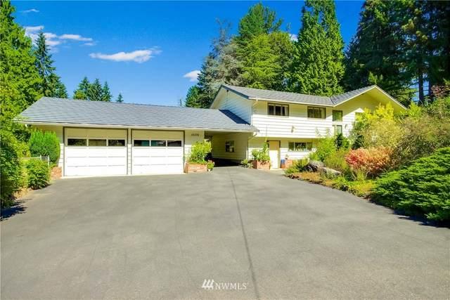 15376 NE 201st Street, Woodinville, WA 98072 (#1654063) :: Alchemy Real Estate