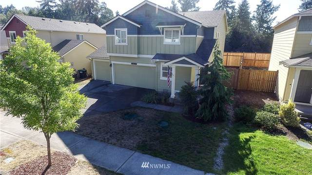 7517 Brianna Court SE, Olympia, WA 98513 (#1654069) :: Alchemy Real Estate
