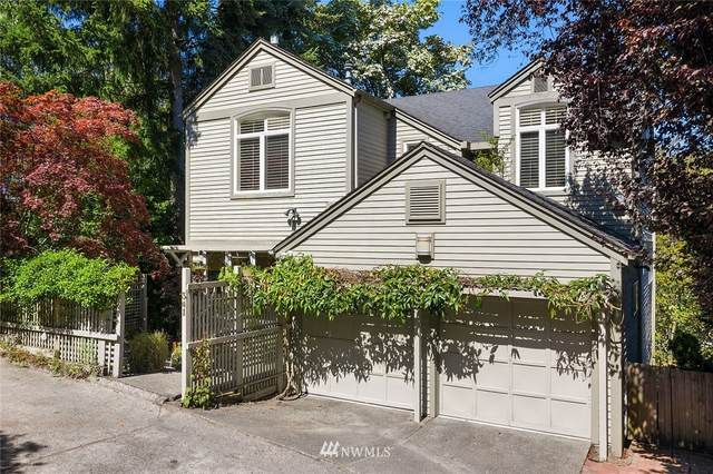 341 35th Avenue E, Seattle, WA 98112 (#1654072) :: Becky Barrick & Associates, Keller Williams Realty