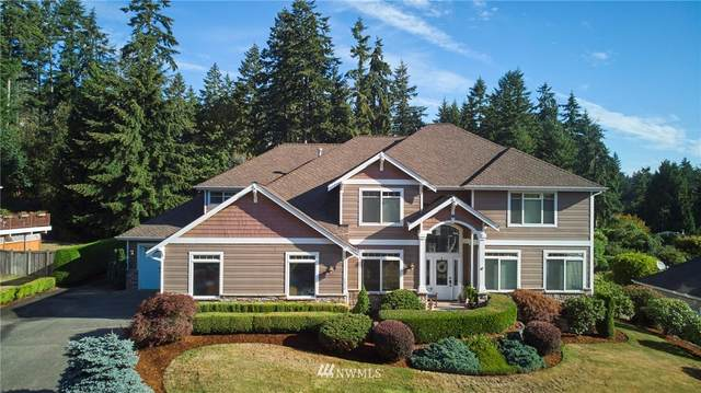 2313 87th Street Ct NW, Gig Harbor, WA 98332 (#1654074) :: Alchemy Real Estate