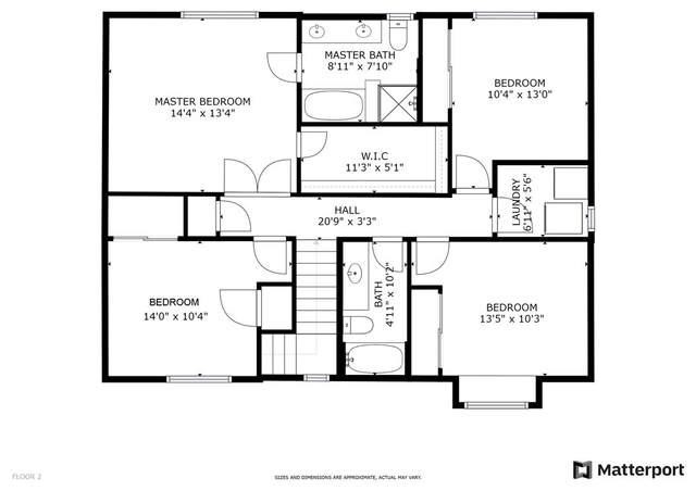 15525 Corliss Avenue N, Shoreline, WA 98133 (#1654083) :: Pacific Partners @ Greene Realty