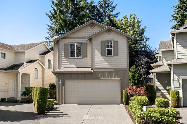 29947 49th Lane S, Auburn, WA 98001 (#1654087) :: My Puget Sound Homes