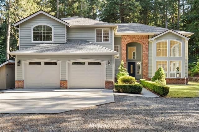 8806 Hudson Court NE, Bainbridge Island, WA 98110 (#1654094) :: Better Homes and Gardens Real Estate McKenzie Group
