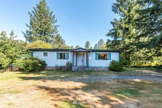 19969 Parson Creek Road, Sedro Woolley, WA 98284 (#1654110) :: Alchemy Real Estate