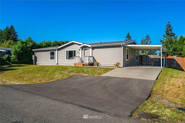 521 6th Avenue NW, Chehalis, WA 98532 (#1654126) :: Capstone Ventures Inc
