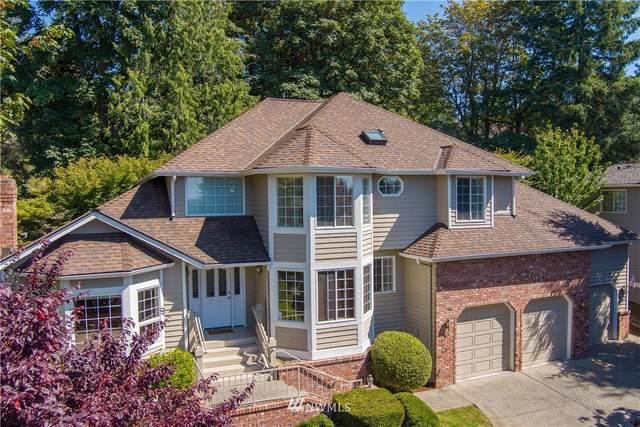 14110 209th Avenue NE, Woodinville, WA 98077 (#1654132) :: Alchemy Real Estate