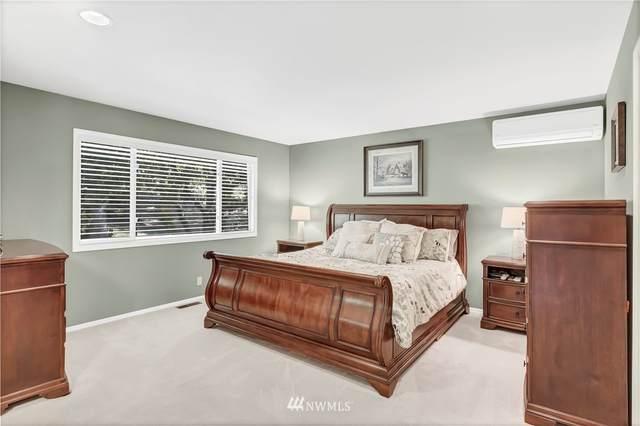 14110 209th Avenue NE, Woodinville, WA 98077 (#1654132) :: Pacific Partners @ Greene Realty