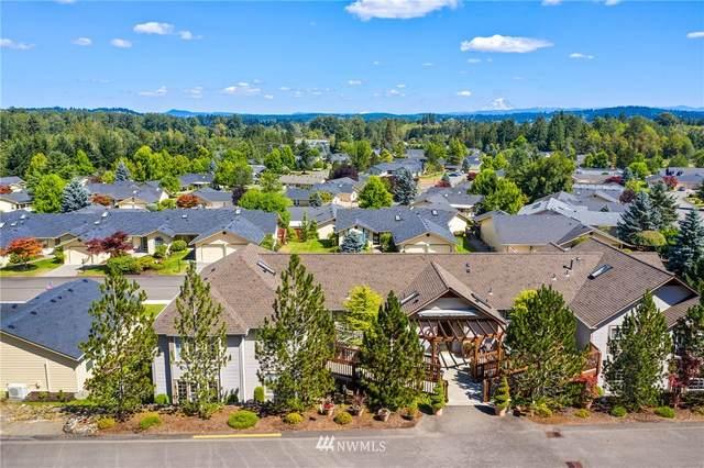 204 Alcott Drive, Centralia, WA 98531 (#1654148) :: Alchemy Real Estate