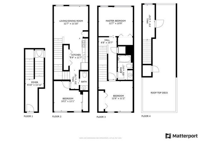 4222 SW Spokane Street, Seattle, WA 98116 (#1654159) :: Ben Kinney Real Estate Team