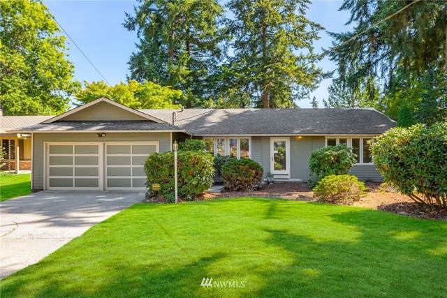 2944 162nd Avenue SE, Bellevue, WA 98008 (#1654161) :: Better Homes and Gardens Real Estate McKenzie Group