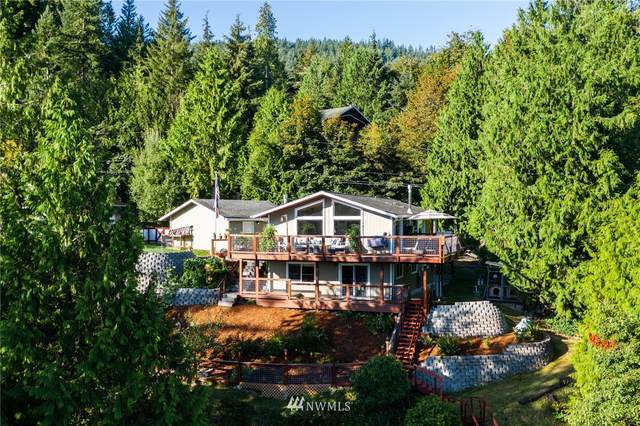 18689 W Big Lake Boulevard, Mount Vernon, WA 98274 (#1654177) :: Hauer Home Team