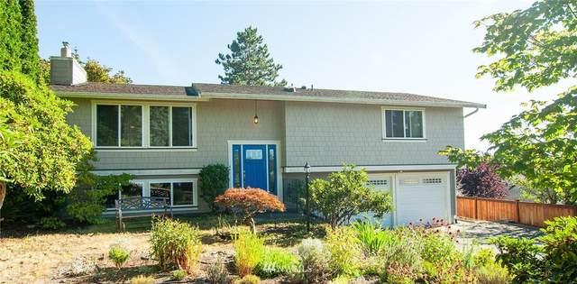 6026 N 31st Street, Tacoma, WA 98407 (#1654181) :: Ben Kinney Real Estate Team