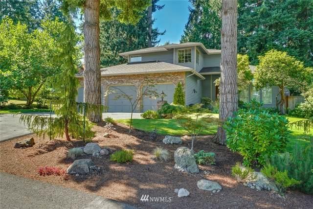 18232 Andover Street, Edmonds, WA 98026 (#1654184) :: Pacific Partners @ Greene Realty