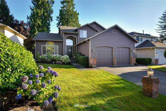 4418 119th Place SE, Everett, WA 98208 (#1654194) :: Pacific Partners @ Greene Realty