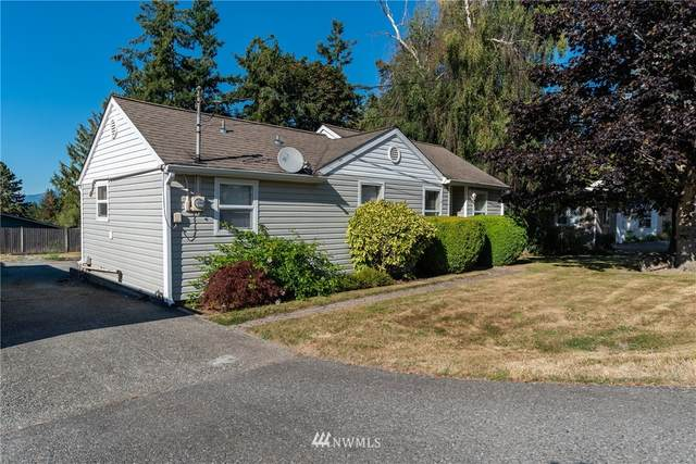 1211 E Fir Street, Mount Vernon, WA 98273 (#1654240) :: Icon Real Estate Group