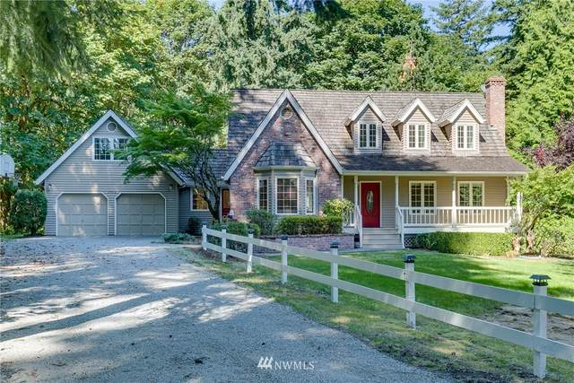 15406 NE 182nd Place, Woodinville, WA 98072 (#1654254) :: NW Home Experts
