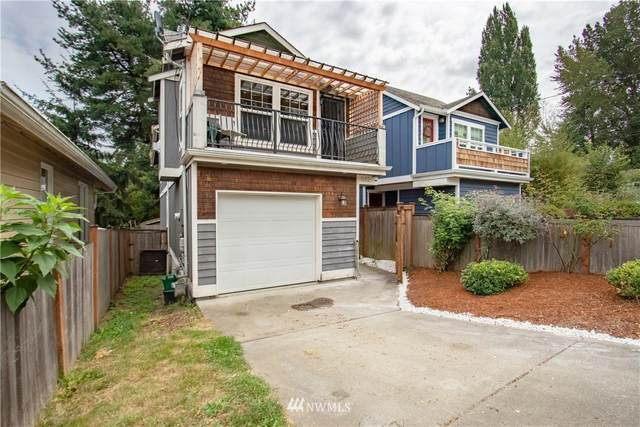 9042 3rd Avenue S, Seattle, WA 98108 (#1654276) :: Pacific Partners @ Greene Realty