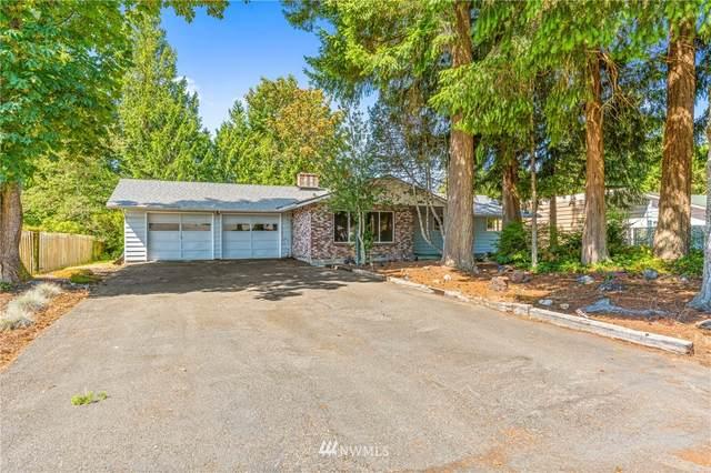 1015 Swanson Drive, Centralia, WA 98531 (#1654279) :: Alchemy Real Estate
