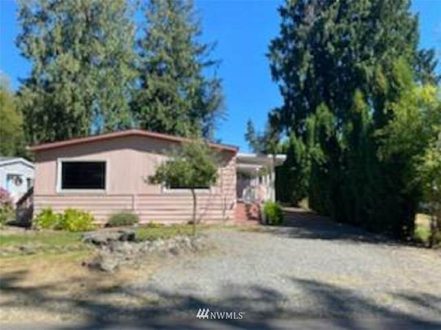 422 Dungeness  Meadows, Sequim, WA 98382 (#1654319) :: Pickett Street Properties