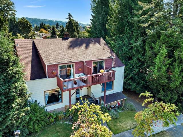 1201 15th Street, Bellingham, WA 98225 (#1654326) :: Better Homes and Gardens Real Estate McKenzie Group