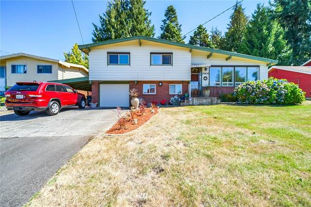 21404 29th Ave S, SeaTac, WA 98198 (#1654331) :: Northwest Home Team Realty, LLC