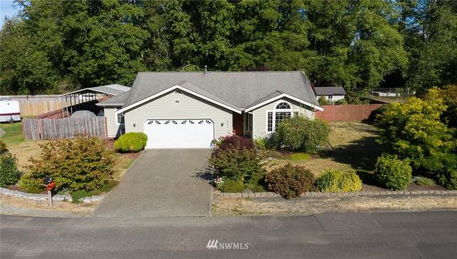 324 Evergreen Lane, Aberdeen, WA 98520 (#1654352) :: Capstone Ventures Inc