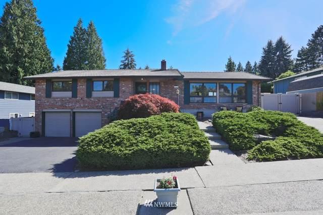 10709 NE 197th Street, Bothell, WA 98011 (#1654364) :: Better Properties Lacey