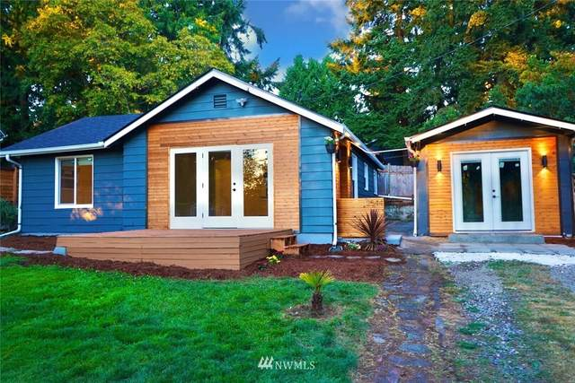 12544 37th Avenue NE, Seattle, WA 98125 (#1654367) :: McAuley Homes