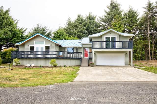 1 Opal Court, Pacific Beach, WA 98571 (#1654377) :: Capstone Ventures Inc