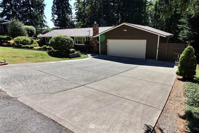 20241 SE 152nd Street, Renton, WA 98059 (#1654380) :: Better Homes and Gardens Real Estate McKenzie Group