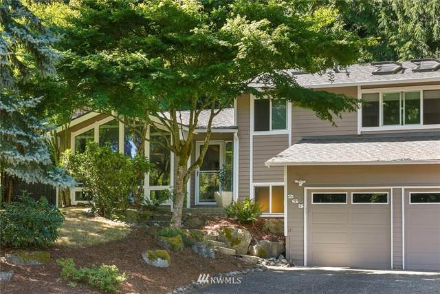 265 Capella Drive NE, Issaquah, WA 98027 (#1654388) :: Better Homes and Gardens Real Estate McKenzie Group