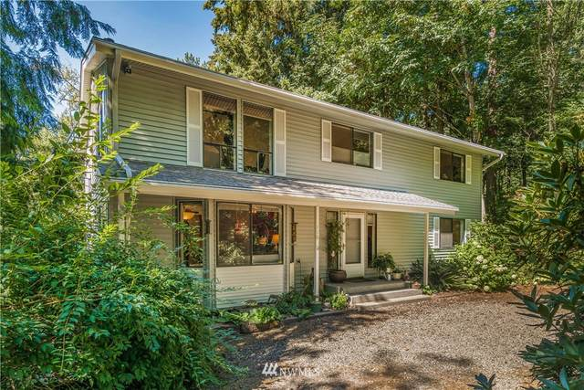 110 197th Avenue Ct E, Lake Tapps, WA 98391 (#1654394) :: Pacific Partners @ Greene Realty