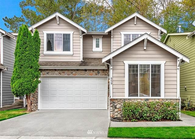 659 Vashon Place NE, Renton, WA 98059 (#1654404) :: Ben Kinney Real Estate Team