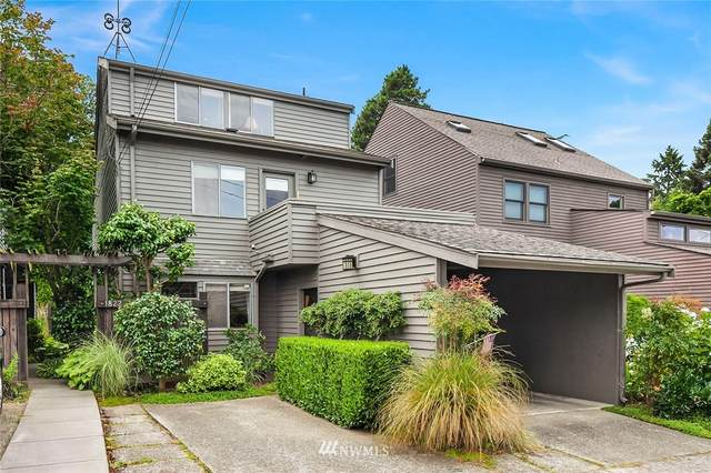 1822 37th Avenue E, Seattle, WA 98112 (#1654422) :: Alchemy Real Estate
