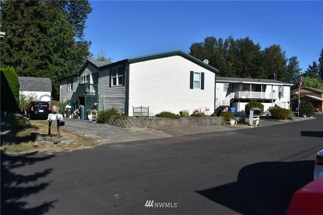 7024 140th Avenue Ct E, Sumner, WA 98390 (#1654423) :: Hauer Home Team